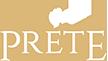 Distilleria Prete logo